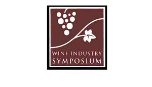 Wine Industry Symposium