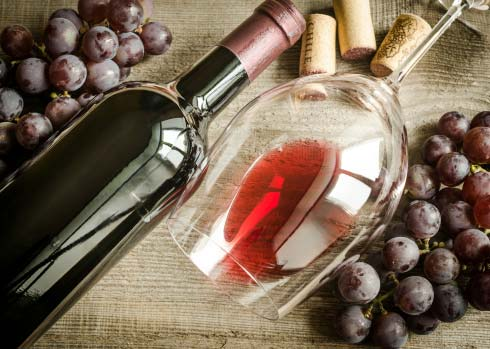 best-pinot-noir-wines-paso-robles