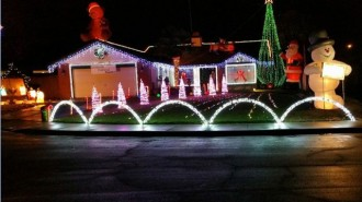 Holiday-lights-in-Paso-Robles