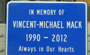 Vincent-Michael-Mack