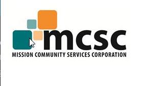 Mission Community Services Corporation