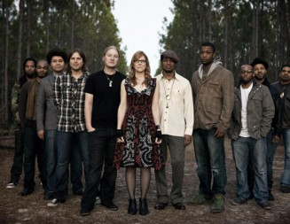 Tedeschi Trucks Band coming to town