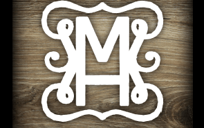 mystic-hills-logo