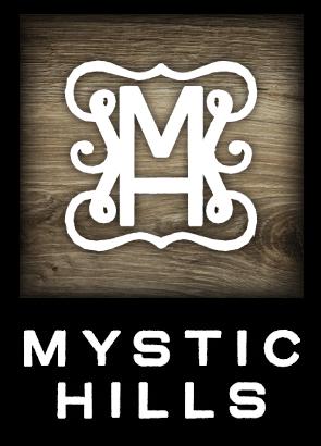 mystic-hills-logo-banner