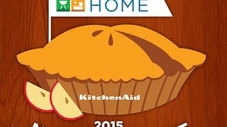 15-idle-0117-Idler's 2015 Mom & Apple Pie Posters W3.indd