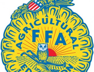 Templeton FFA recognized as a top California chapter