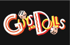 Guys-and-Dolls-Templeton
