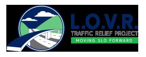 LOVR_TrafficReliefProject_Logo_Horizontal_RGB_WEB-300x118 copy