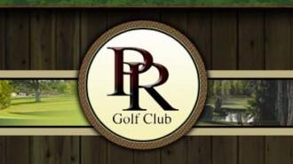 PR Golf Club