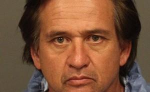 Thomas Nolan Yanaga, 52, Paso Robles