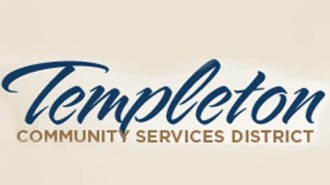 Templeton community services