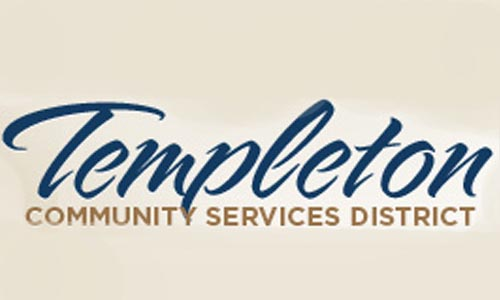 Templeton community services