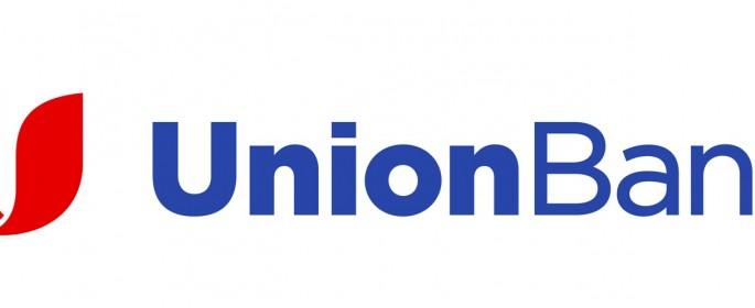 UNION_BANK_LOGO_-_NEW_2012
