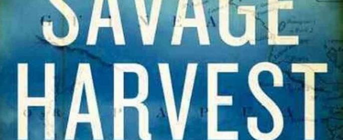 savageharvest rectangle