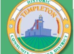 templeton community services district