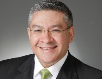 Congressman Carbajal appointed to House Committee on Budget