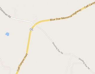 Templeton woman killed, Paso woman injured, in Highway 58 crash