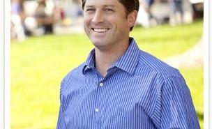 Jordan Cunningham.