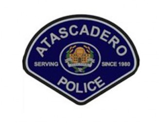 DUI checkpoint planned in Atascadero this weekend