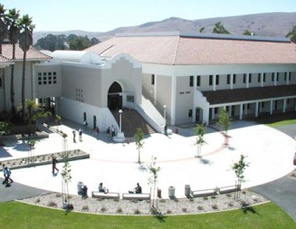 Cuesta approves fraud protection program