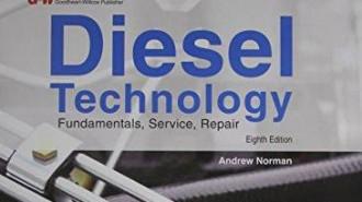 Diesel technology feat