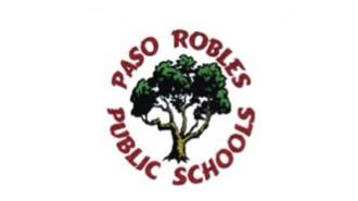 Paso Public Schools feat
