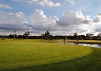 Lions Club Golf Tournament set for June 13