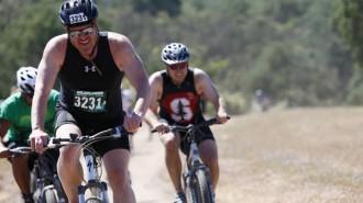 Wildflower-Triathlon