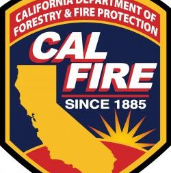 Cal Fire reduces paramedic service to California Valley