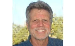Parent coach Bill Spencer.