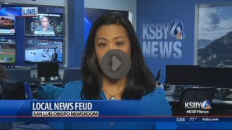Click the image above to watch the KSBY story.