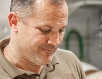 Peachy Canyon Winery appoints new winemaker