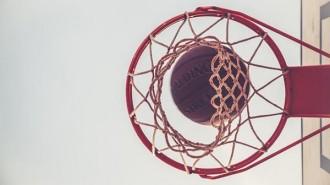 basket-801708_640