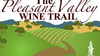 Pleasant-Valley-Wine-Trail