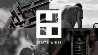 Terry-Hogue-Winery