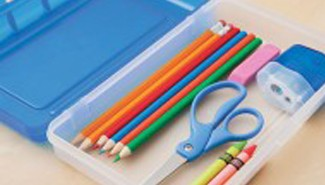 school supplies325x200