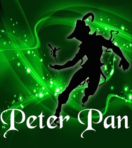 Almond Acres Charter Academy to present 'Peter Pan' - Paso ... Almond Acres Charter