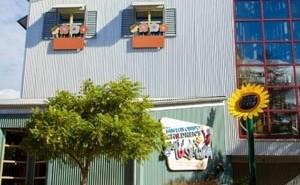 slo children's museum