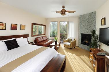 Pacifica Purchases El Colibri Hotel and Spa - FINAL