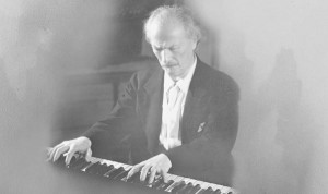 paderewski-pianist