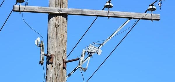 power-line-