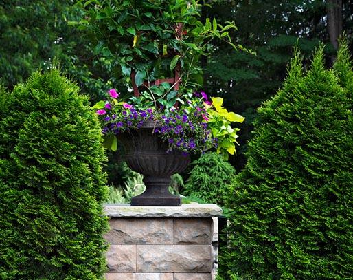 Central Landscape And Garden Supplies U2013 Izvipi.com