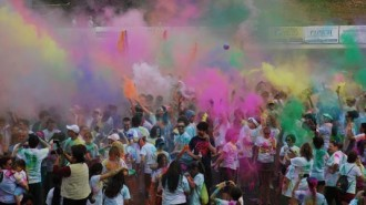 color run san luis obispo