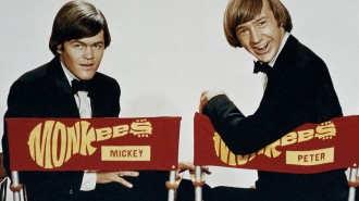 1022_The Monkees