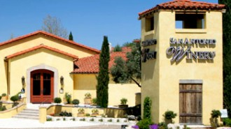 San-Antonio-Winery-Paso-Robles-1