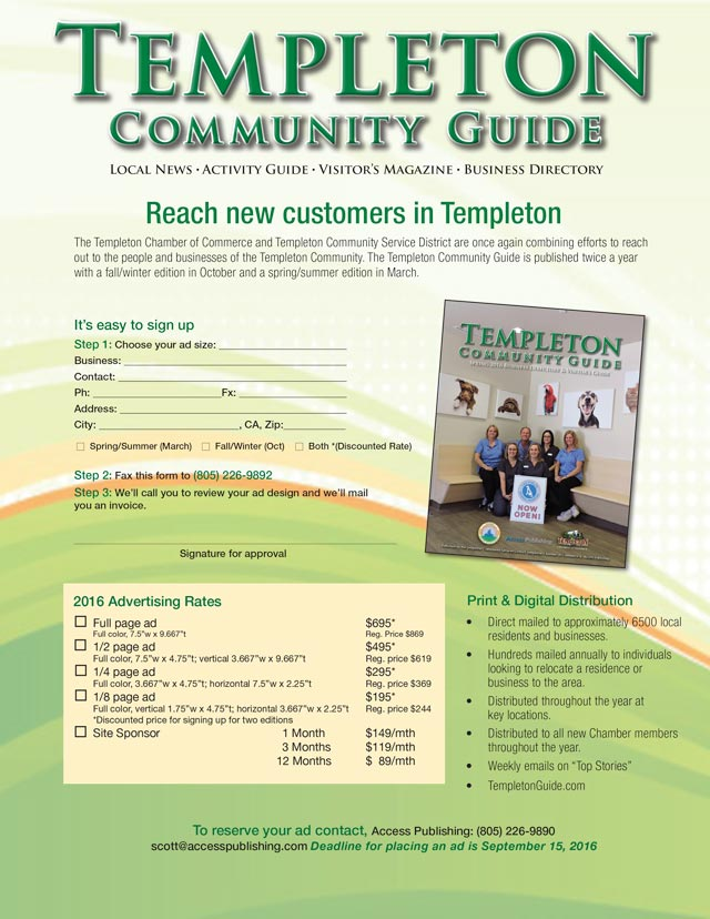TCM-BUSINESS-DIRECTORY-FLYER-2016