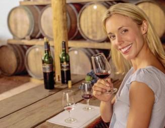 SLO County Visitor's Guide launches premium wine club