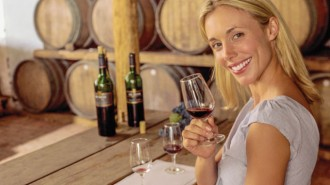 what are the best things to do when visiting paso robles, ca