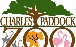 Zoo-logo-resized-300x238