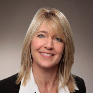 Paso Robles Assistant City Manager Meg Williamson. Photo from linkedin.